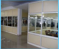office cabins. Office Cabins Work In Ludhiana Punjab