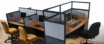 furniture design for office. school call center and commercial office furniture designed for you design