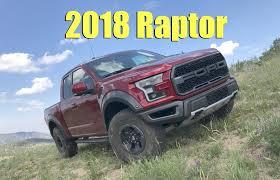 2018 ford raptor colors. modren 2018 2018 ford raptor changes colors price for