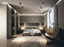 bedroom design modern. marvelous modern bedroom designs best 25 design ideas on pinterest e