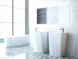 50 Schön Badspiegel Mit Steckdose Und Beleuchtung Ayu Dia Bing Slamet