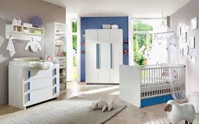 Schlafzimmer Grau Streichen Schön Schlafzimmer Blaue Wand Wandfarbe