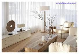 whitewashing wood furniture. Whitewash Living Room Furniture Unique Google Image Result For Whitewashing Wood R