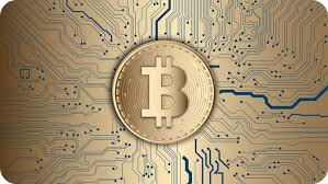 Much of the allure of bitcoin and blockchain comes from its inherent anonymity. Bitcoin Casinos Play With The Pioneer Cryptocurrency