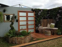 Small Picture Vertical Gardens Do or Dont Janna Schreier Garden Design