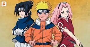 Xem Phim Naruto Zing Tv