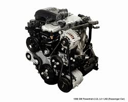 All Chevy chevy 2.2 engine : All Chevy » 2.2l Chevy Engine - Old Chevy Photos Collection, All ...