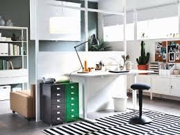 ikea office furniture uk. Furniture: Home Office Furniture Uk Best Of Fice Ideas Outstanding . Ikea