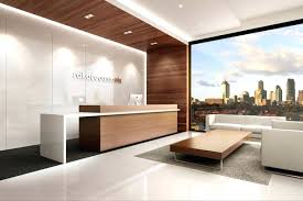 exceptional small work office. exceptional small work office decorating ideas looks luxurious smalloffice workspace design r