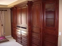 cabinet design. Donu0027t . Cabinet Design C