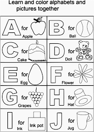 Bold bossy abc coloring for kids learning. Letter I Coloring Pages Printable Fresh Coloring Pages Alphabet Coloring Pages For Kids Numbers Meriwer Coloring
