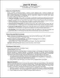 Resume Experience Resume Unrelated Experience Therpgmovie 71