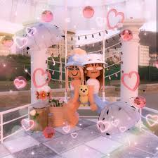 Roblox pictures, Cute tumblr wallpaper ...