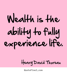 Life Experience Quotes Awesome 448 Life Experience Quotes 48 QuotePrism