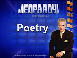 Image result for sony poetry