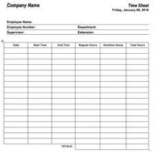 Payroll Time Sheets Free Free Printable Employee Timesheet Magdalene Project Org
