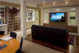 basement office design. shingle style basement mediaofficefitness space victorianbasement office design s