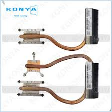 Compare prices on 15 <b>copper</b> pipe – Shop best value {keyword ...