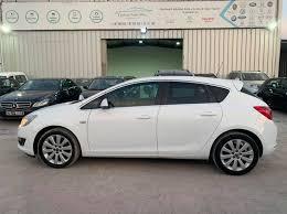 Tayara voiture occasion issusu tunisien : Tayara Tn Voiture Opel