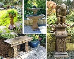 concrete yard ornaments garden ornaments concrete statuary manufacturers lawn ornaments molds garden garden decor garden ornaments