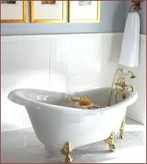 bathtubs clawfoot bathtub couch clawfoot bathtub shower accessories clawfoot tub accessories canada bear claw bathtub