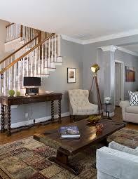 Möbel Modern Streichen Wohnzimmer Streichen Welche Farbe Ist Die