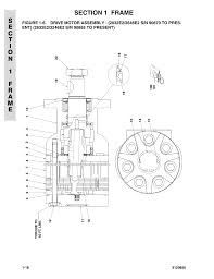 jlg 2630es wiring diagram great installation of wiring diagram • jlg 20am wiring diagram wiring schematic data rh 23 american football ausruestung de jlg 20mvl jlg