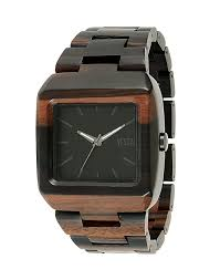 vestal wood watch check out the watches here vestal wood watch check out the watches here artofwoodliness