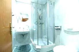 Corner shower stalls lowes Victorian Corner Bathrooms Designs On Budget Brisbane Images Gallery Corner Shower Kits Small Enclosures Crafty For Ways Weekbyweekclub 32x32 Shower Stall Lowes Bathrooms Designs On Budget Brisbane