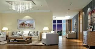 track lighting for living room. Modern Chandeliers For Living Room Track Lighting Best Paint O