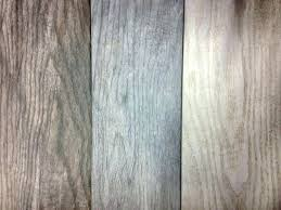 shaw resilient flooring reviews vinyl plank flooring reviews um size of tile plank flooring reviews l and stick