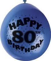 Image result for happy 80th