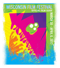 Festival Division Of Guide Uw Film By Wisconsin madison 2017 wnWx6E0