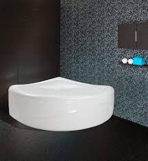 Bathroom : Chic American Bathtub Refinishers San Diego Ca 40 Done ...