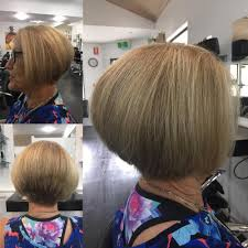 Inverted Bob Hairstyles 83 Awesome 24 Chic Short Bob Hairstyles Haircuts For Women In 24