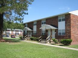 sterling pointe apartments winterville nc boardwalk ln