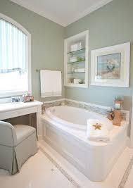 Love The Color Sherwin Williams Bathroom Colors