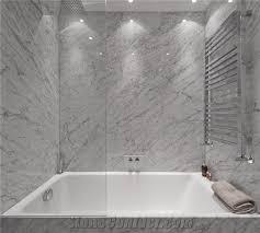 Image Bianco Carrara Italy Carrara White Marble Bathroom And Bath Topbianco Carraracalacatta Carrara White Marblechina Manufature Wholesale Carrara Marble Vanity Top Stonecontactcom Italy Carrara White Marble Bathroom And Bath Topbianco Carrara