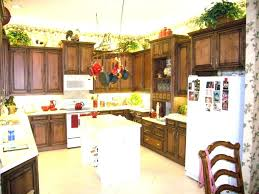 average cost to replace kitchen cabinets.  Replace How Much Do New Kitchen Cabinets And Countertops Cost Replace  Does It To Change Average  Intended O