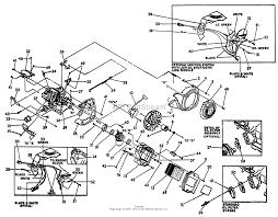 Gallery of honda 6500is generator manual