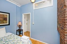 apartments for rent in new york city times square. gallery image of this property apartments for rent in new york city times square