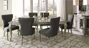 living room furniture contemporary design. Contemporary Living Room Furniture Sets Lovely Design Elegant Shaker Chairs 0d