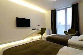 best height for tv in bedroom impressive best height for in bedroom height bedroom ideal tv