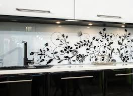 Kitchen Splashbacks High Gloss Scratch Resistant Acrylic Splashbacks Sunlight Deco