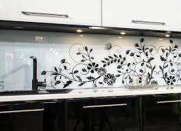 Kitchen Splashbacks High Gloss Scratch Resistant Acrylic Splashbacks Sunlight Deco