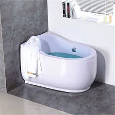 gallery of small bathtub sizes with size of bathtubs expert 8
