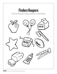 Worksheets For Gifted Preschoolers Worksheet Printables Site ...