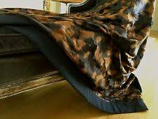 <b>Safari</b> вязаные пледы и покрывало одеяла - огромный выбор по ...
