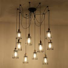 middle east chandelier middle east chandelier suppliers and intended for modern household middle eastern chandeliers plan