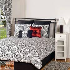 target twin duvet cover twin xl duvet insert twin duvet cover set bonus insert photo twin